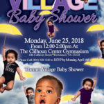Village-Celebration-Invitat